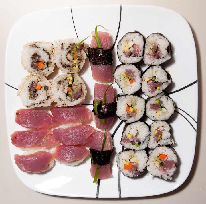 k-sushi_18