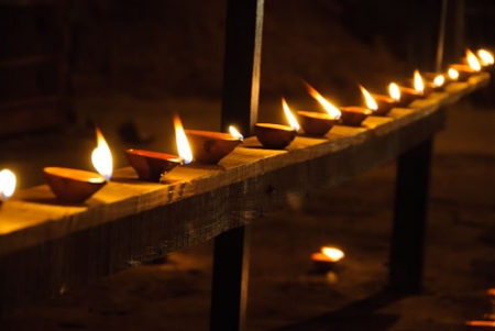 divali-candles_blogphoto