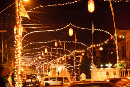 divali-lights_blogphoto