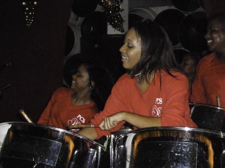 trinidad_silver-stars_2010-1