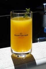 passionfruit-glass