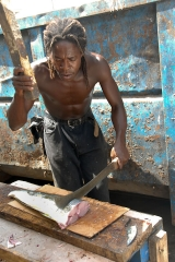 castries_fish_market_2