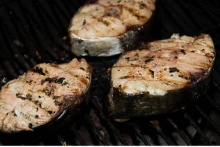 receta_kingfish_grill