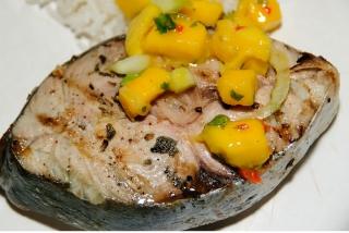 receta_kingfish_mango