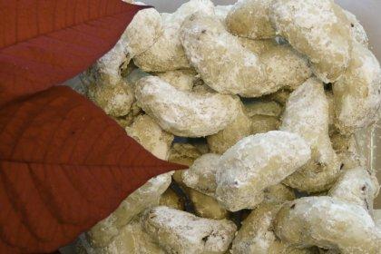 cookies_xmas_toronto_12-9-1