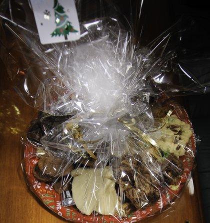 sm_20121217_trinidad_christmas_cookies_0008-1