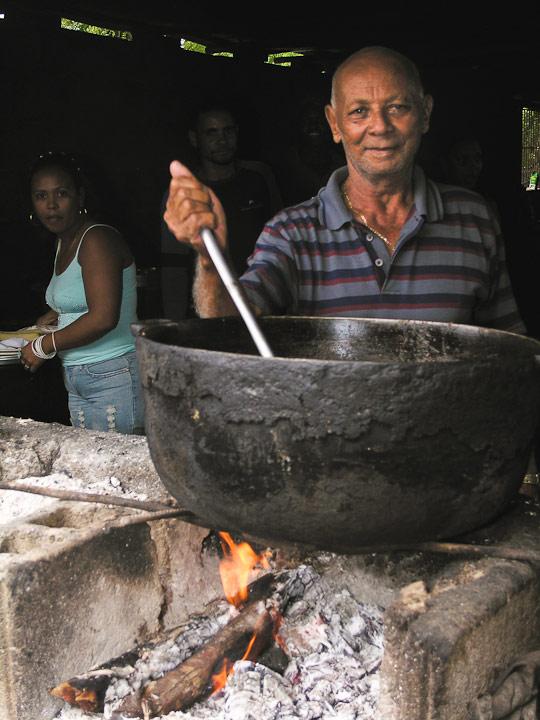 dominican-republic-g
