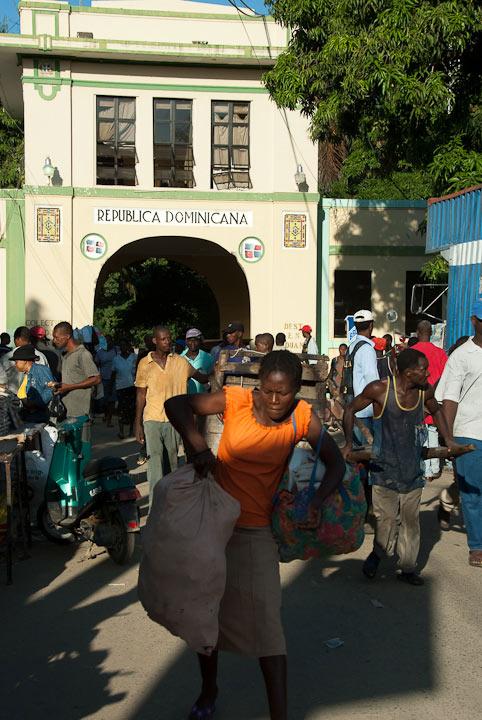 dominican-republic-s